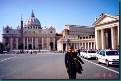 Luisa Vaticano1