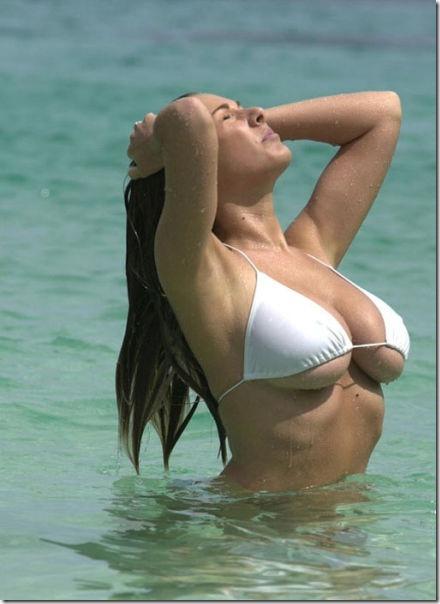 girls-bikini-miss-summer-28