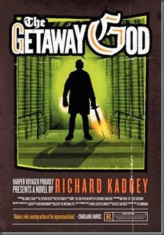Kadrey-6-GetawayGodUS