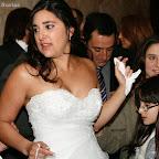vestido-de-novia-mar-del-plata-buenos-aires-argentina__MG_6535.jpg