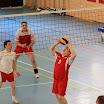 05 - Открытый турнир по волейболу в честь Дня Победы. Углич  10 мая 2014.jpg