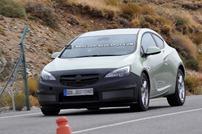 2014-Opel-Astra-GTC-2