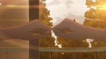 [Hadena] Sankarea - 12 END [720p][06B9978E].mkv_snapshot_16.22_[2012.06.28_21.51.54]
