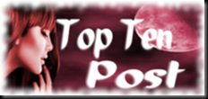 Top Ten_thumb