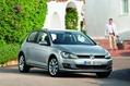 2013-Volkswagen-Golf-49