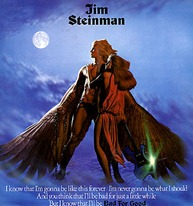 Jim-Steinman-Bad-For-Good