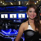 hot import nights manila models (18).JPG