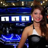 hot import nights manila models (18).JPG