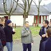 2010-12-12_Sortie Lizio 15.JPG