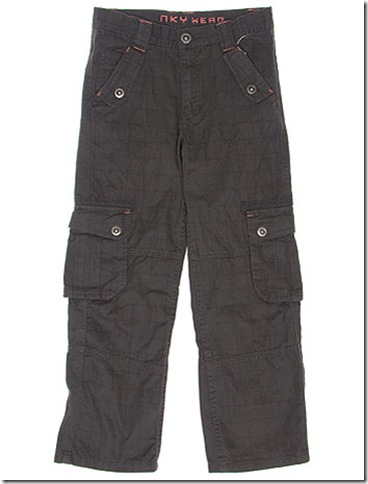 pantalon-cargo-con-multiples-bolsillos