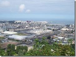 2012.09.03-025 vue du fort du Roule