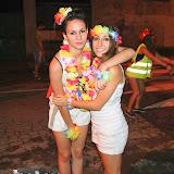 2013-07-20-carnaval-estiu-moscou-213