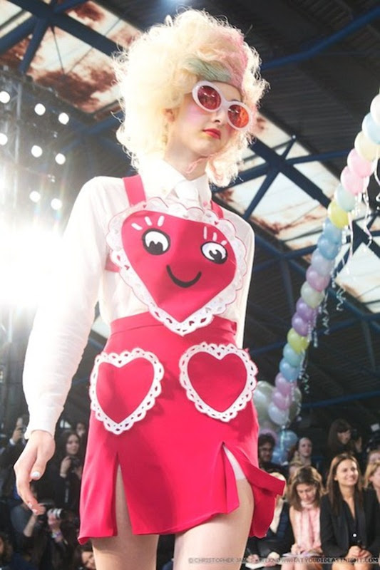 Meadham_Kirchoff_BQ0K5355_normal