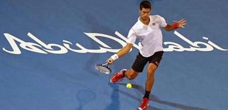 Djokovic-fue-mejor-Abu-Dhabi