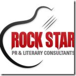 RockStar-badge