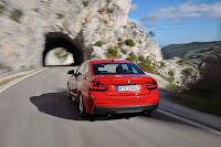 BMW-2-Series-05.jpg