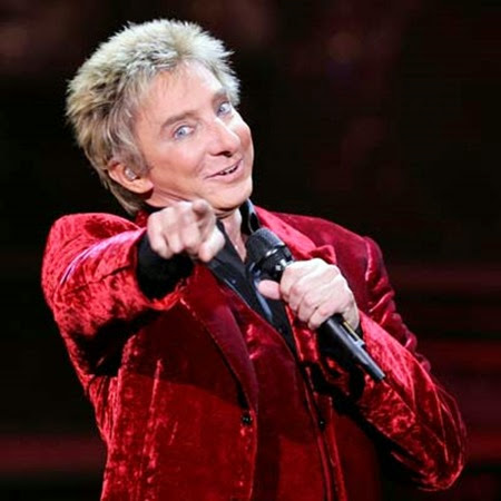 barry-manilow1