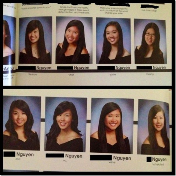 awkward-yearbook-photos-12