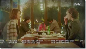 Let's.Eat.E06.mp4_003189384