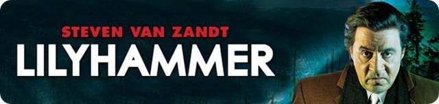 lilyhammer-banner