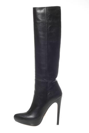 sexy-shoe03