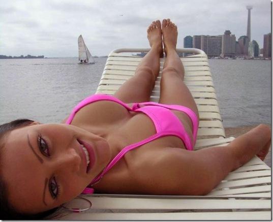 sexy-beach-girls-bbebd5