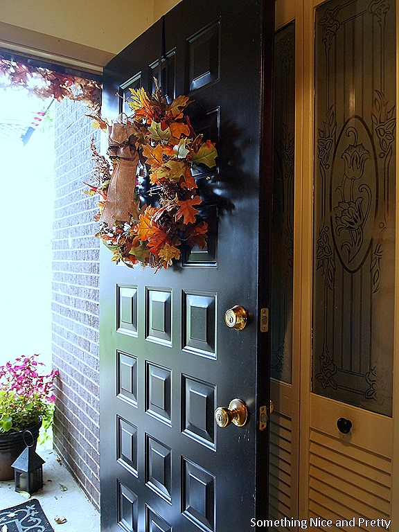 entryway fall 2014 001