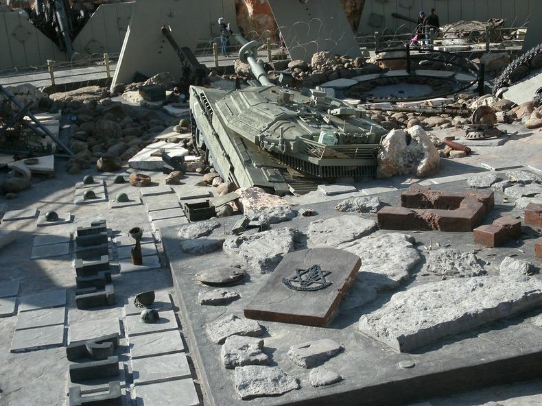 hezbollah-resistance-museum-5