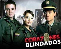 CorazonesBlindados_17-01-13