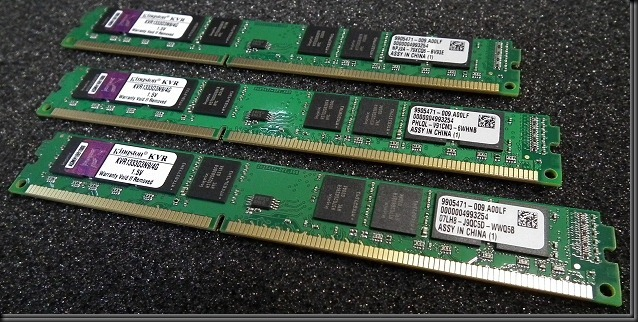 3DIMM_4GB_DDR3_1333_thumb[1]