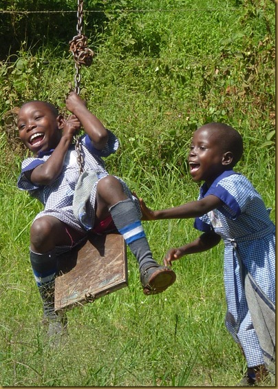 Kibaale Term 2, 2012 019