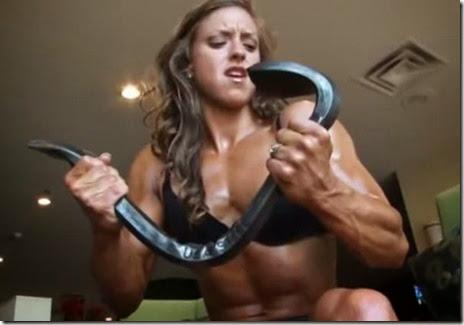 tough-women-rollerderby-038