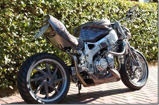 moto com estilo (2)