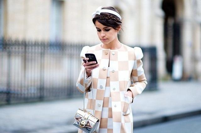 Inspiration: Chess