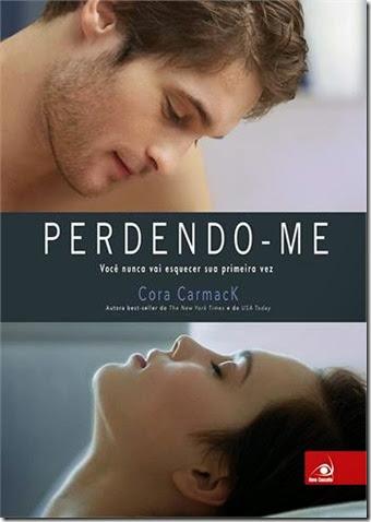 PERDENDO-ME