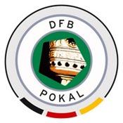 Final DFB Pokal 2013