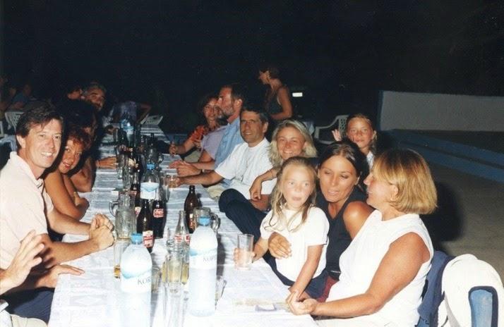 2000 6 - Grecia agosto 01