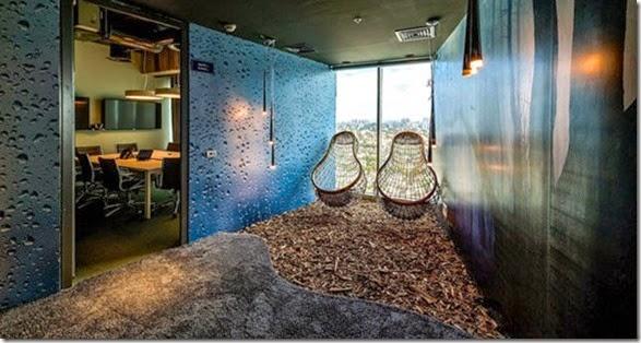google-office-israel-004