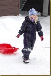 lek i snøen 094