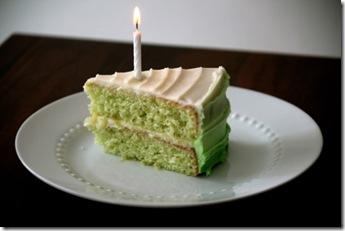 Torta de lima de los Cayos_3