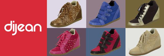 dijean sneakers