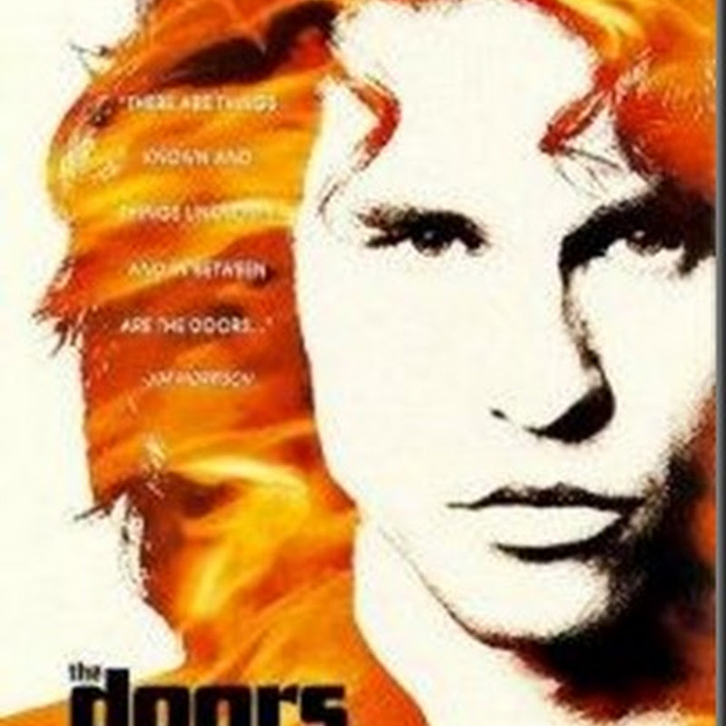 THE DOORS _IL FILM .ita torrent