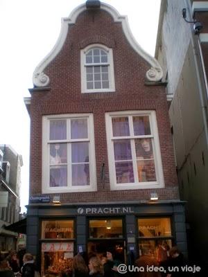 Utrecht-3.jpg