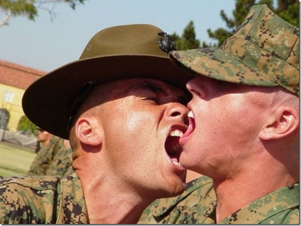 drill-sergeant-screaming-16