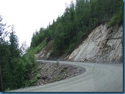 Alaska BC 61512 018