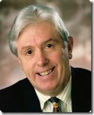 доктор Peter Atherton
