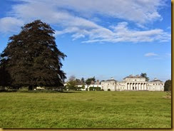 IMG_7687 Shugborough
