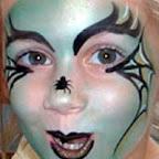 maquillaje bruja halloween (6).jpg
