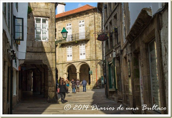 Santiago Compostela-35
