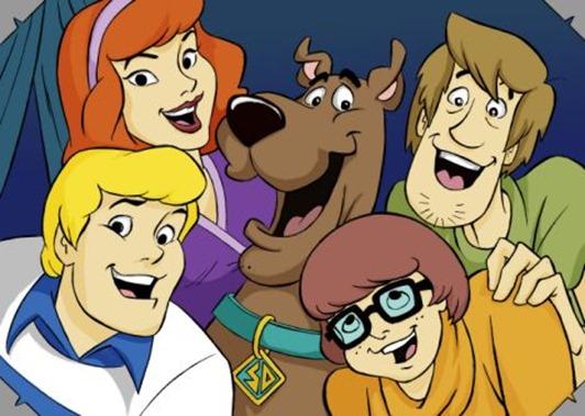 Fred-Velma-Shaggy-Scooby-Doo-Daphine-scooby-doo-23984066-468-333